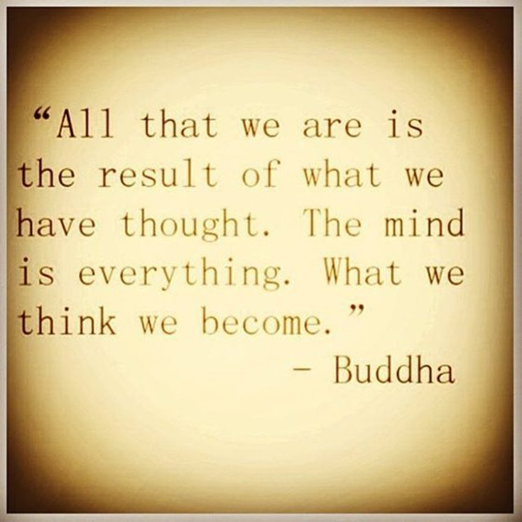 100 Inspirational Buddha Quotes And Sayings That Will Enlighten You 19