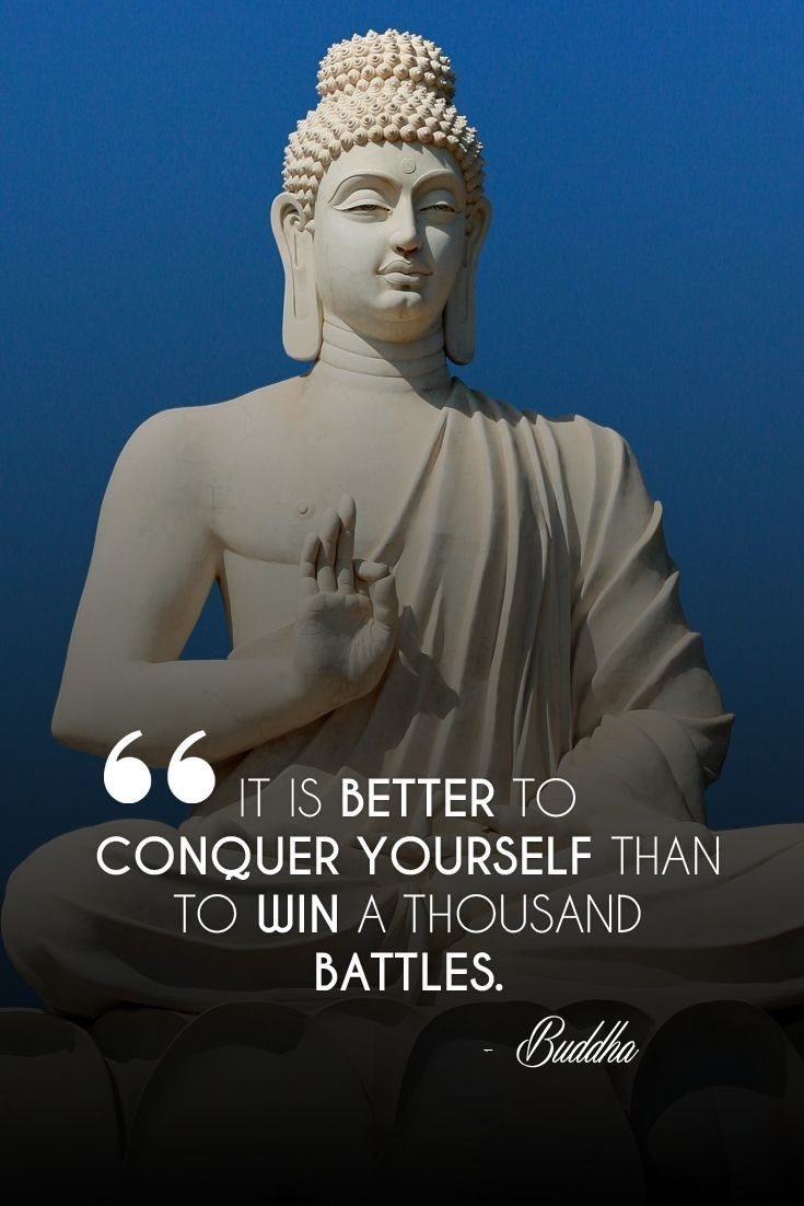 100 Inspirational Buddha Quotes And Sayings That Will ...