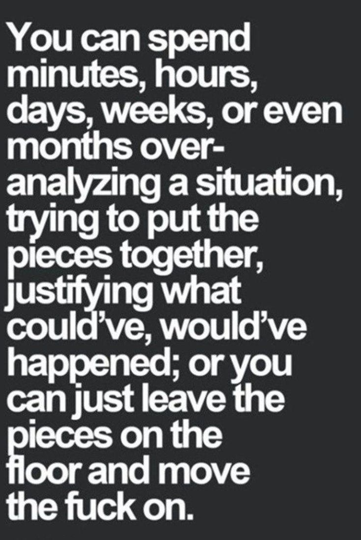 100 Inspirational Quotes About Moving on And Letting Go Quotes 013