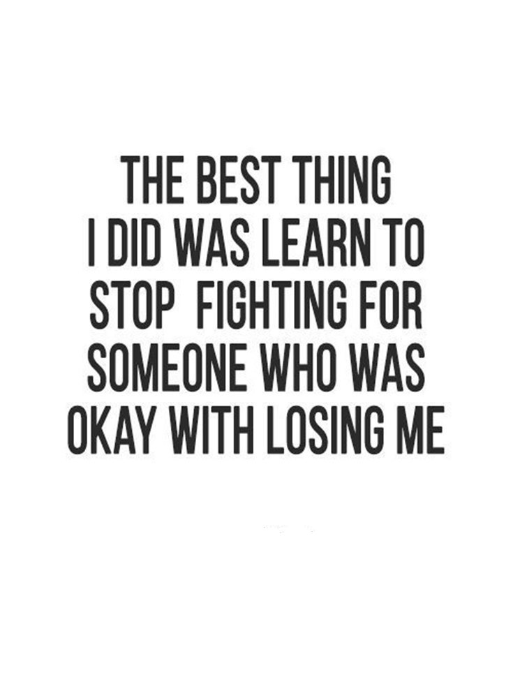 100 Inspirational Quotes About Moving on And Letting Go Quotes 015