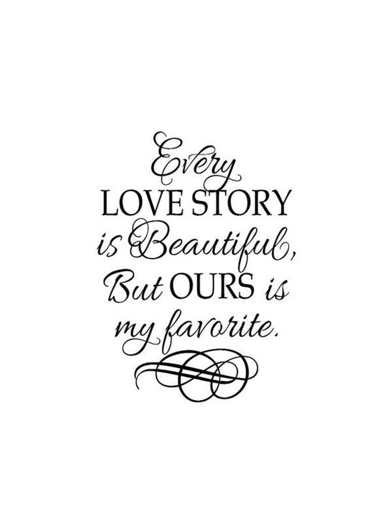 57 Wedding Quotes and Inspiring Quotes on Love Marriage 18