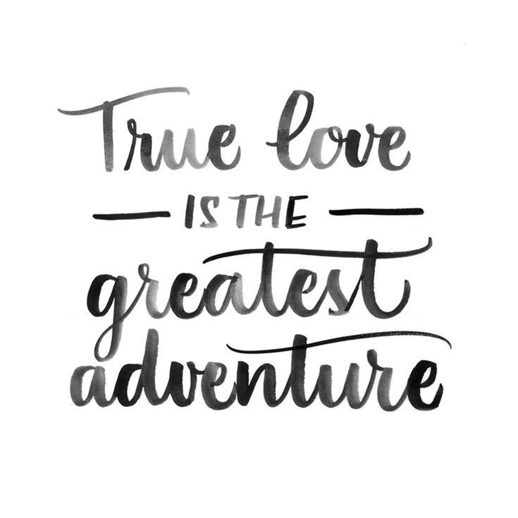 57 Wedding Quotes and Inspiring Quotes on Love Marriage 26