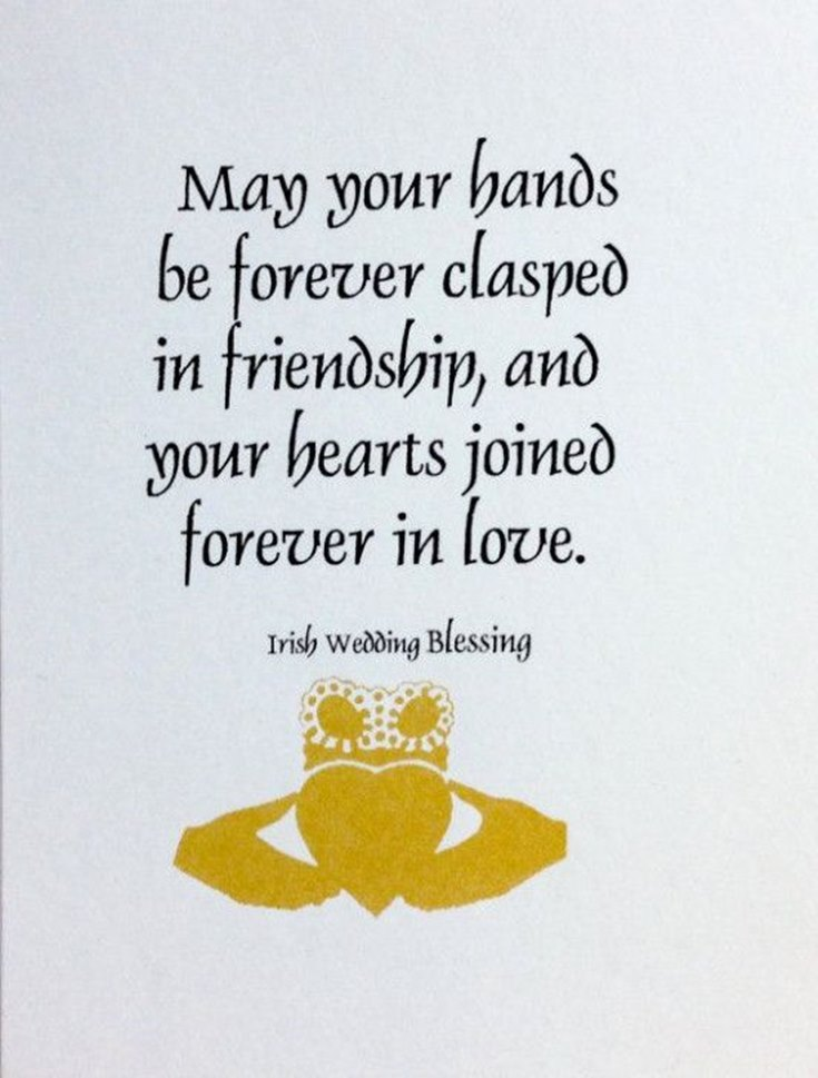 57 Wedding Quotes and Inspiring Quotes on Love Marriage 53