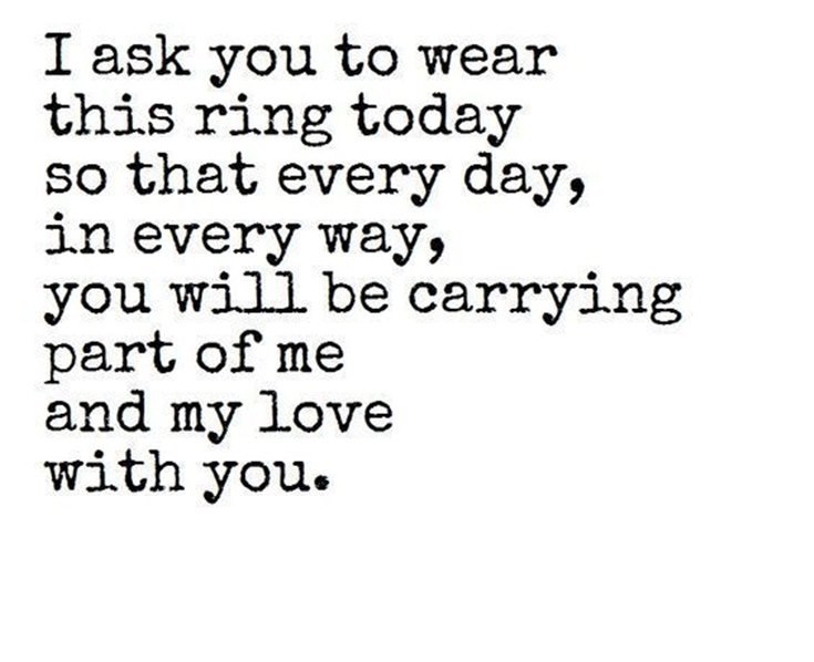 57 Wedding Quotes and Inspiring Quotes on Love Marriage 6 1