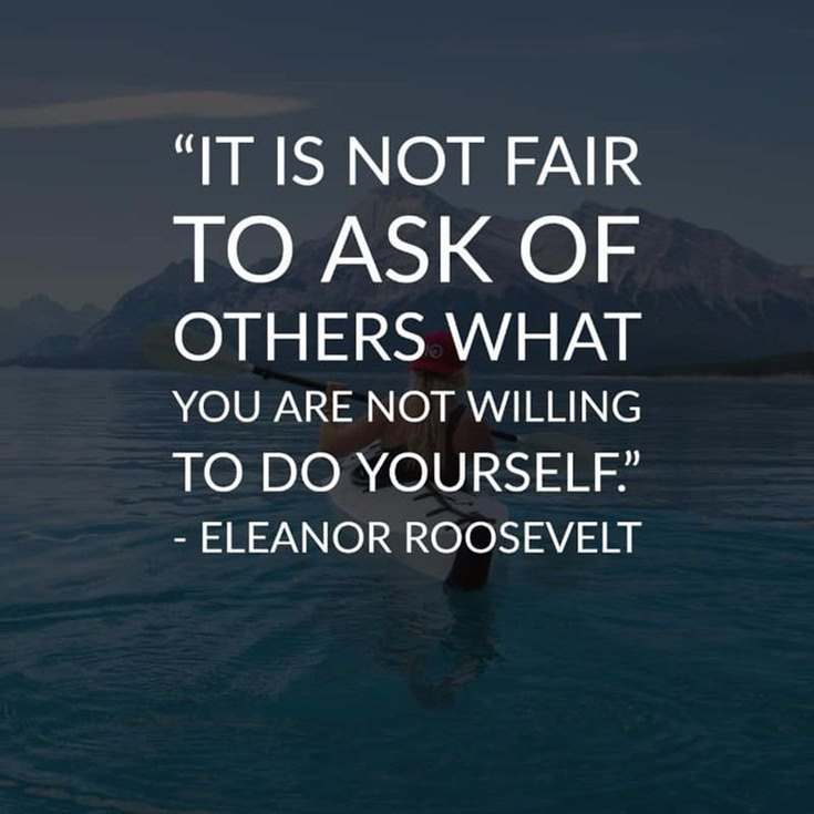 67 Eleanor Roosevelt Quotes And Sayings 12