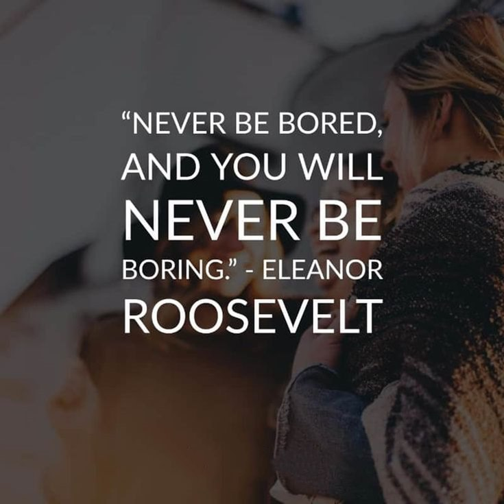 67 Eleanor Roosevelt Quotes And Sayings 15