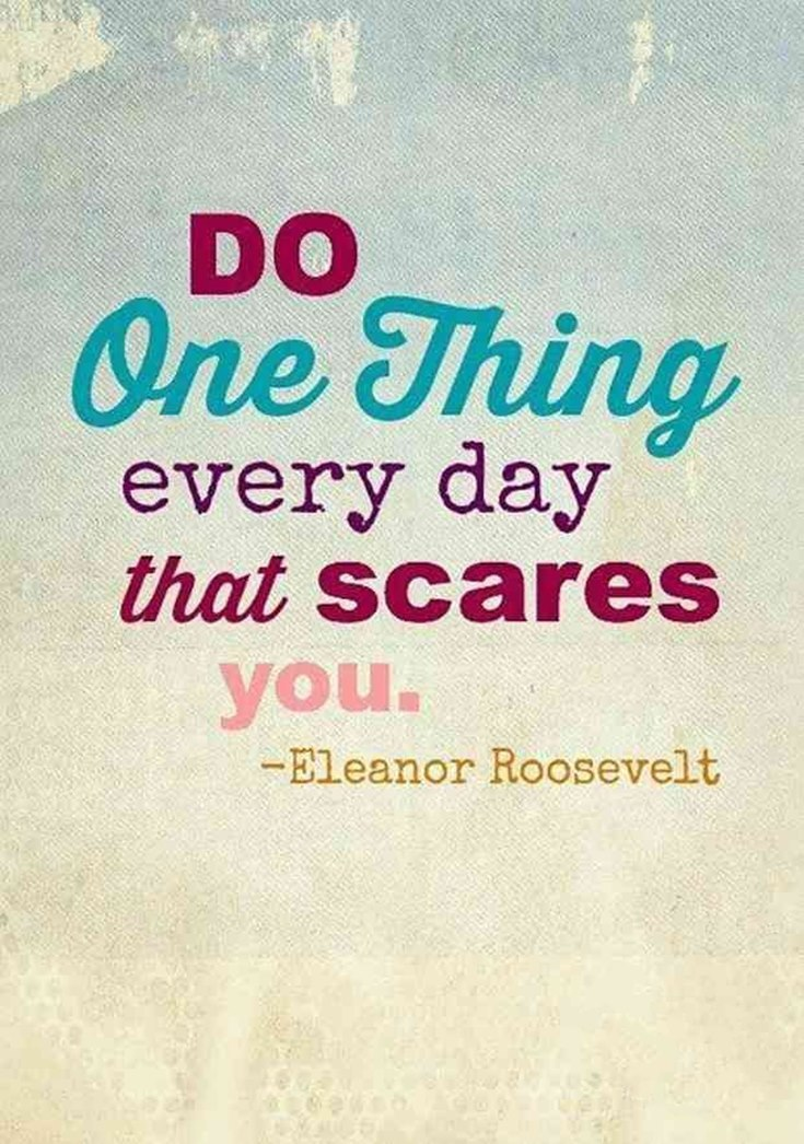 67 Eleanor Roosevelt Quotes And Sayings 4