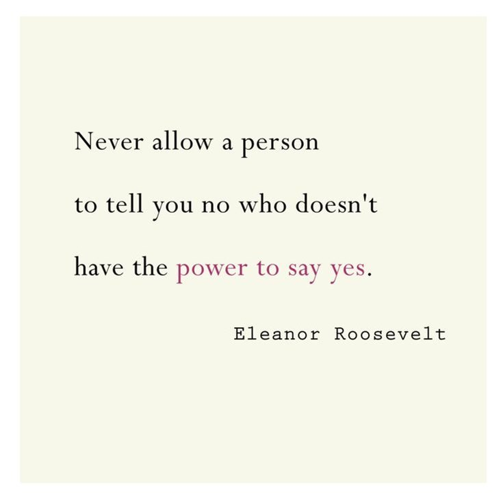 67 Eleanor Roosevelt Quotes And Sayings 46
