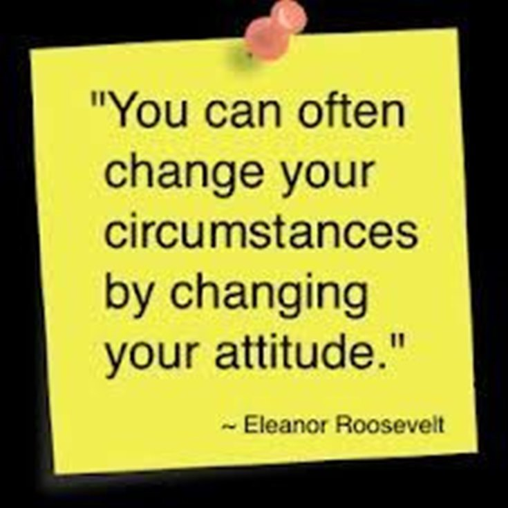 67 Eleanor Roosevelt Quotes And Sayings 65
