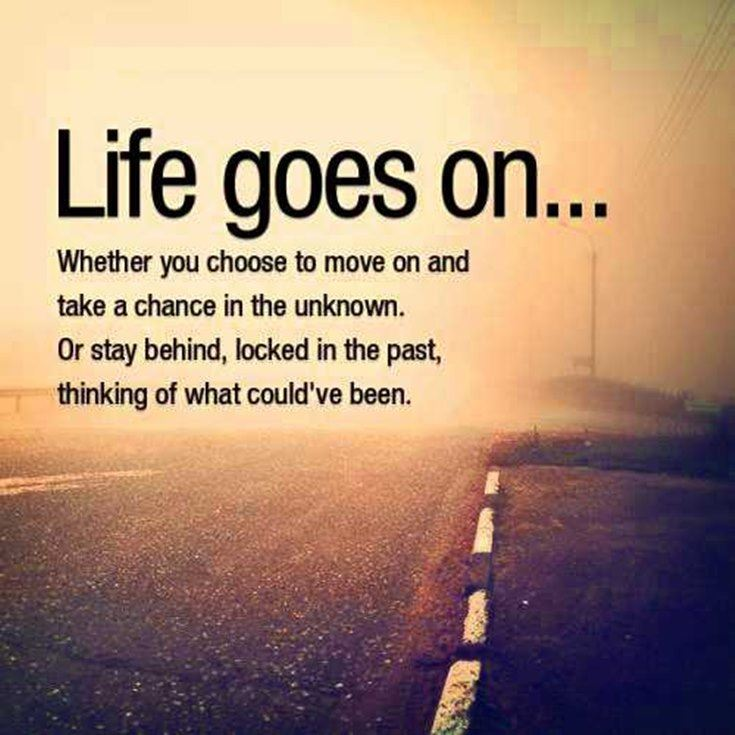37 Best Quotes About Life With Beautiful Images 2