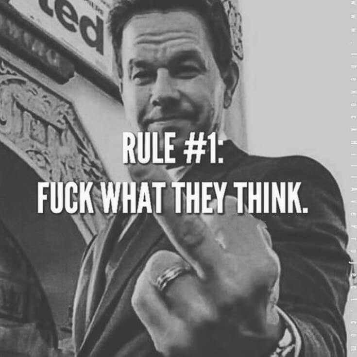 39 Short Motivational Quotes And Sayings 6