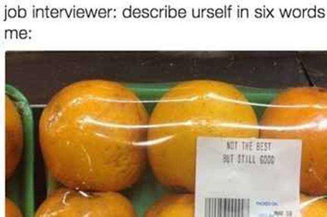 35 Hilarious Memes To Make You Laugh 9