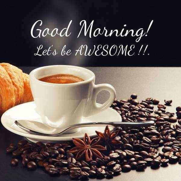 56 Good Morning Quotes and Wishes with Beautiful Images 28
