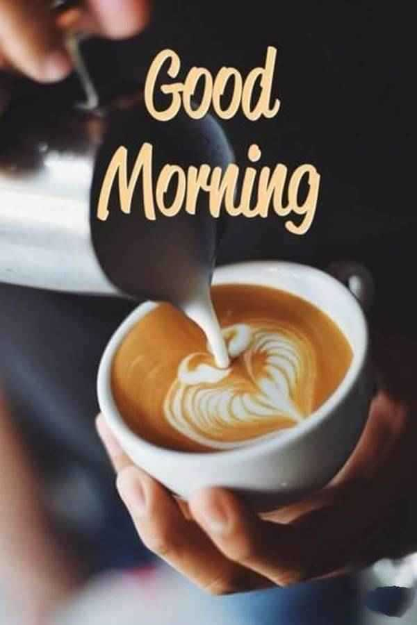 56 Good Morning Quotes and Wishes with Beautiful Images 49
