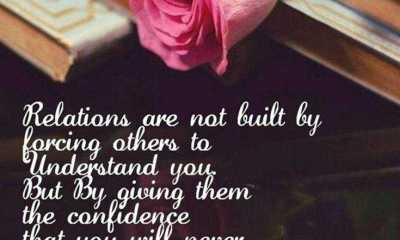 Good Morning Quotes and Wishes 21 Pics 10