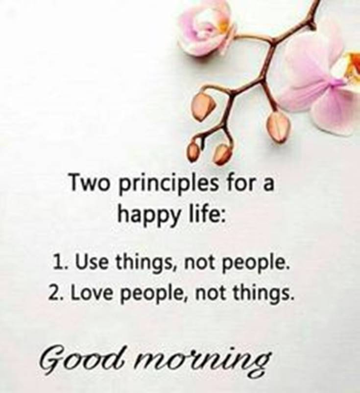 Good Morning Quotes and Wishes 21 Pics 18