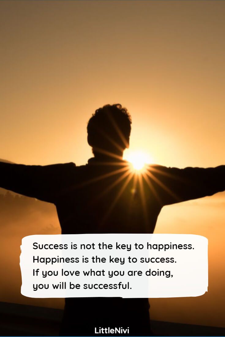 119 happiness quotes with images