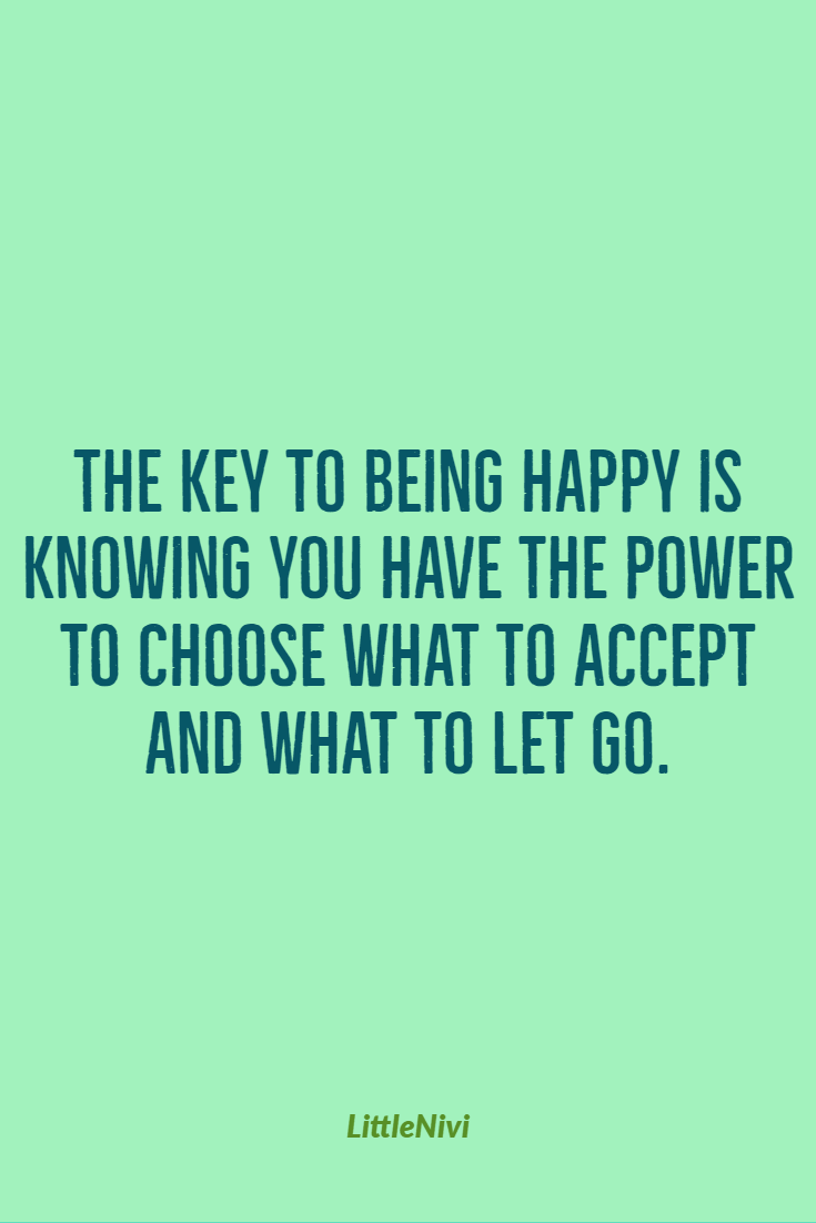 happiness quotes about life 119 Good Life Quotes About Happiness