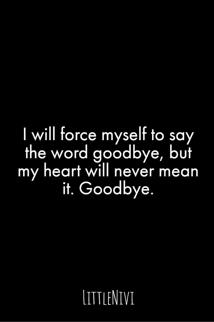 100 Best Broken Heart Quotes and Sayings images