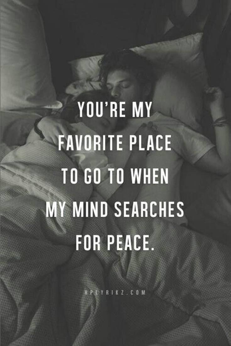 28 Best Romantic Quotes That Express Your Love With Images 23