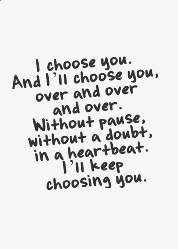 28 Best Romantic Quotes That Express Your Love With Images 8
