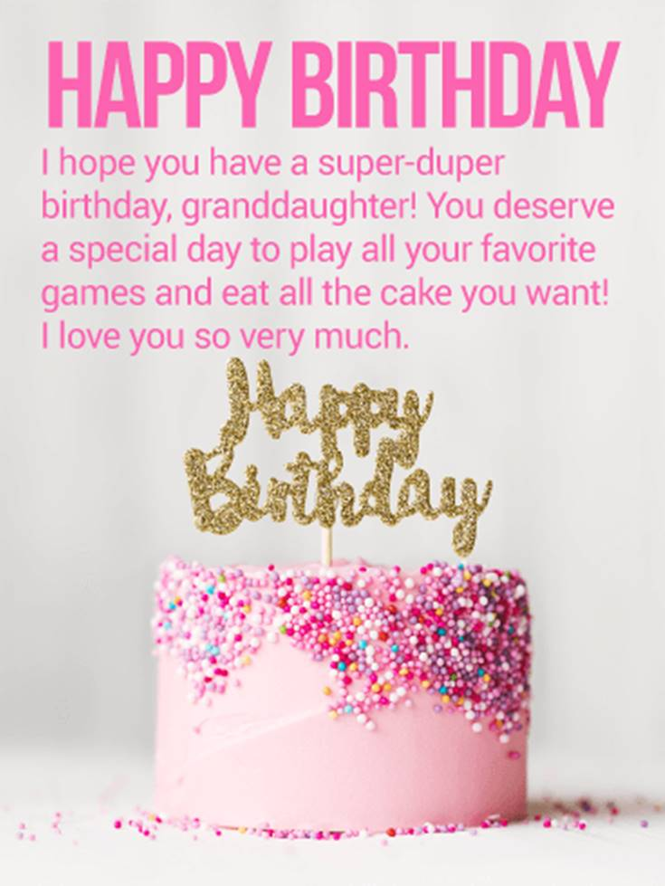 31 Best Happy Birthday Pictures Wishes Quotes With Images Messages 4