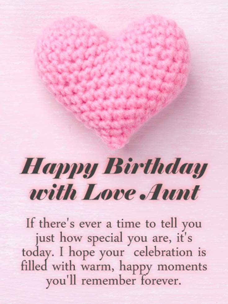 31 Best Happy Birthday Wishes Quotes With Images Messages 1