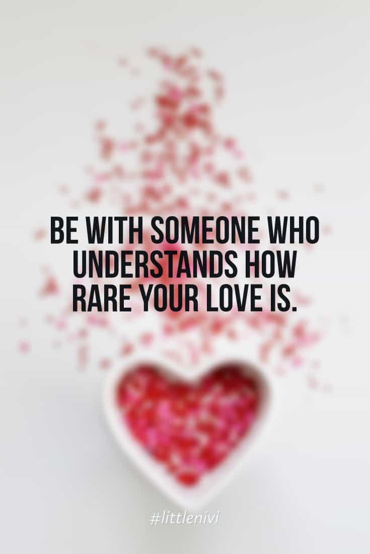 cute love quotes for her Love sayings