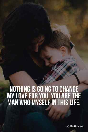 most romantic and cute love quotes