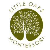 Little Oaks Montessori