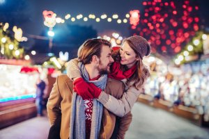 est Romantic Gifts for Every Relationship