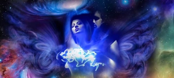 Twin Flame Relationships Can Work: Four Requirements