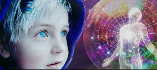 How to Know If You Are an Indigo Child