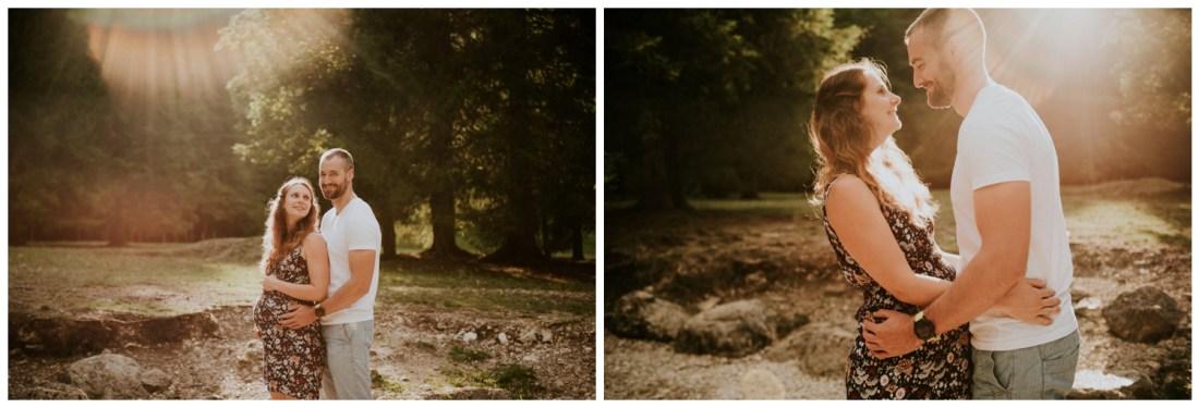 photographe maternite grossesse grenoble famille coucher soleil chartreuse cirque de saint meme photo maternite bebe_0003