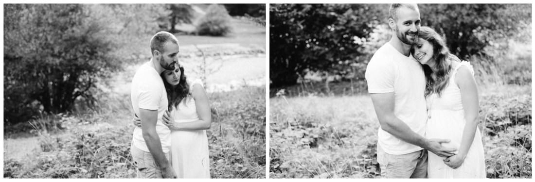 photographe maternite grossesse grenoble famille coucher soleil chartreuse cirque de saint meme photo maternite bebe_0015