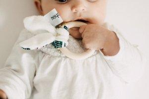 photographe entreprise createur grenoble lyon chambery creation enfant bebe univers made in france_0007