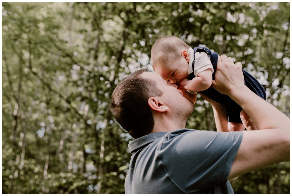 photographe bebe 6 mois grenoble chambery chartreuse exterieur naturel boheme photo enfant eugenie hennebicq_0012