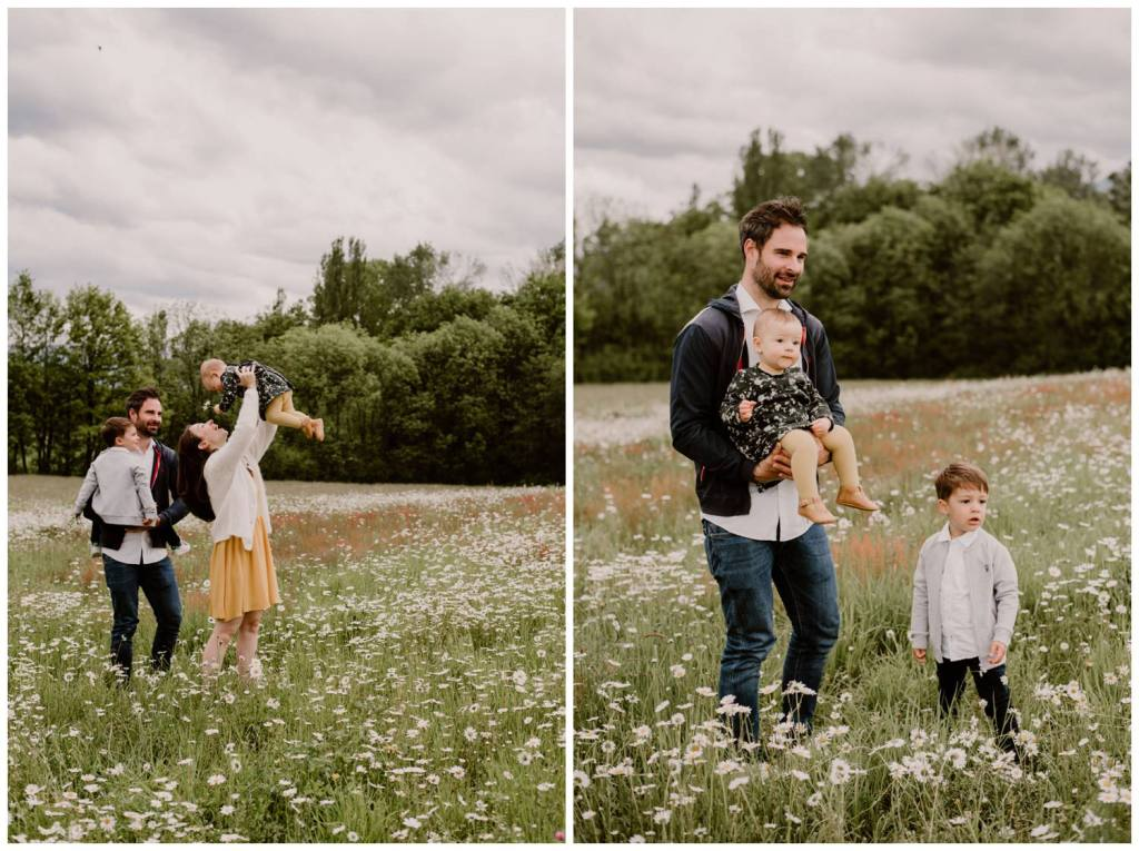 photographe famille grenoble chambery lifestyle little one atelier bebe maternite seance photo lyon - 012