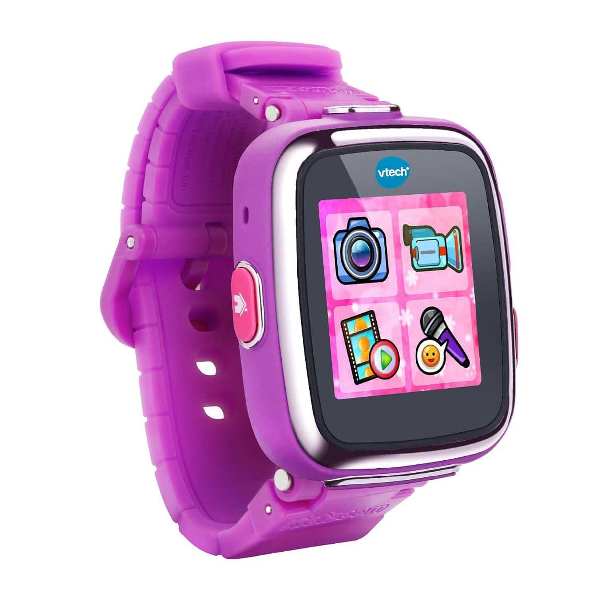 Best Toys And T Ideas For 9 Year Old Girls