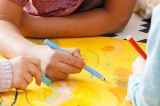 The Best Art Sets For Kids 2020 Littleonemag