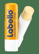 9. Labello Sun Protect, 2.39€