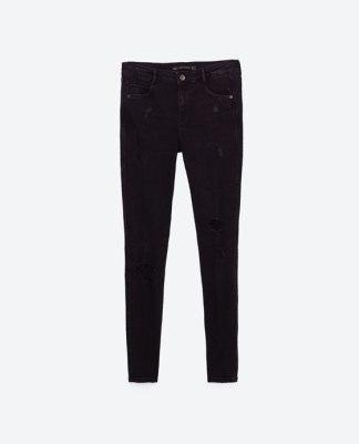 3. Zara, 25.95€