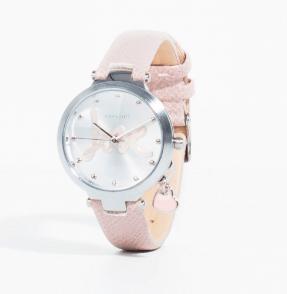 10. Relógio In Love | 24.99€