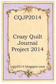 CQJP2014Badge2