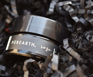 PUREEARTH: ROSE & SEABUCK FACE CREAM | REVIEW