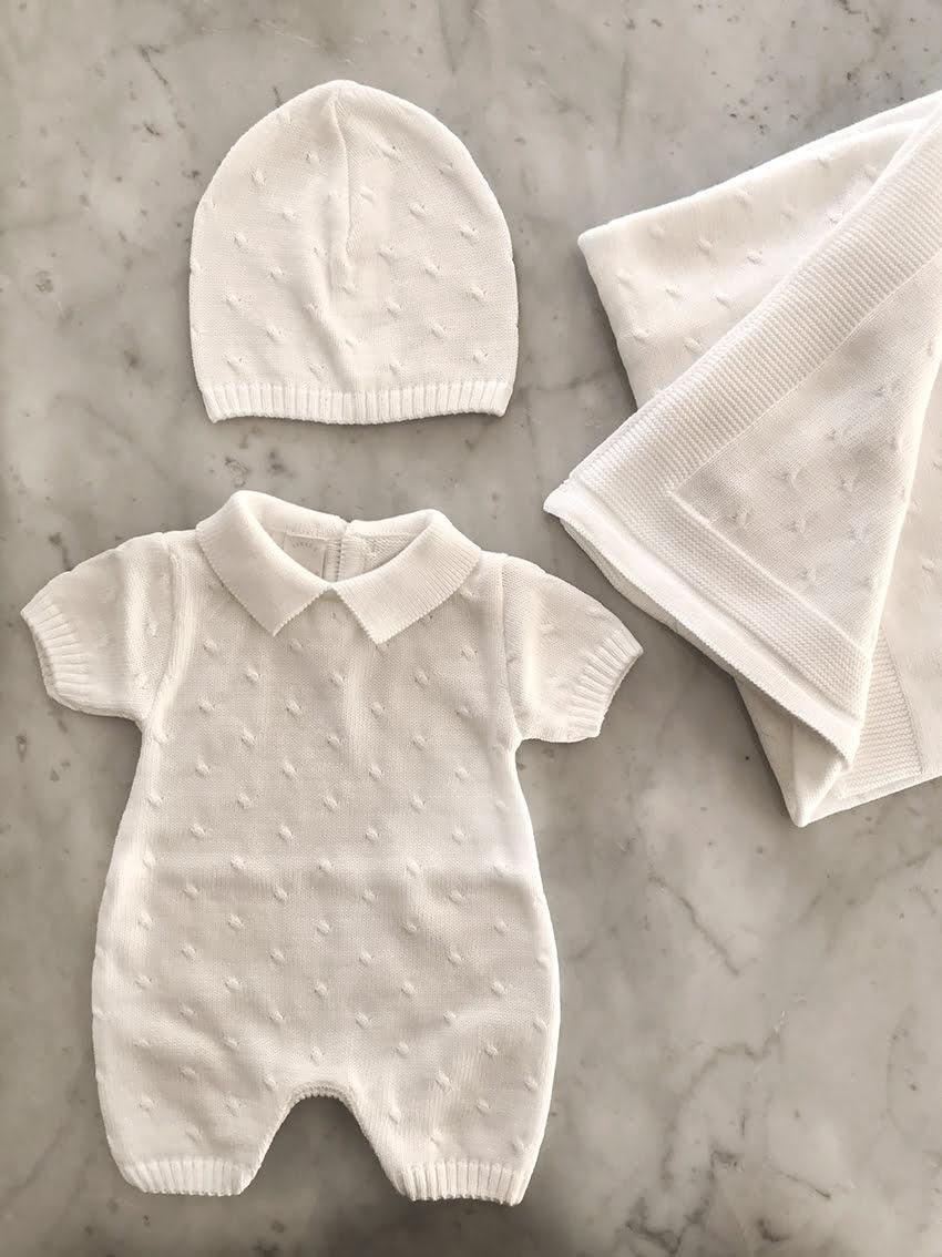 ajuar_enterito-nacimiento-baby_shower-brit_mila