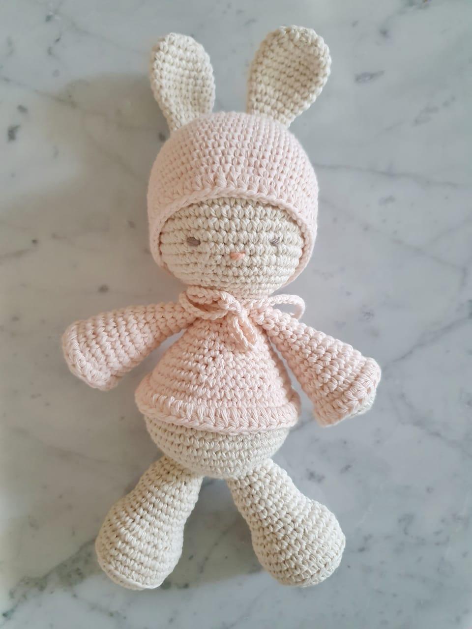 muñeco_apego_amigurumi_tejido