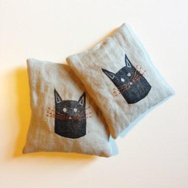 cat-vavender-bags