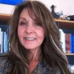 Kathy Creamer