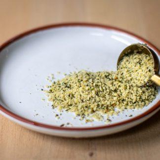 hemp seeds organic amsterdam